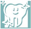 slogan_happy_tooth
